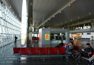 Aeroporto_di_Torino