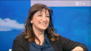 Rita Bichi